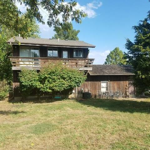 7828 N Platte Purchase Drive, Kansas City, MO 64118 (#2133200) :: Edie Waters Network