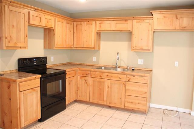 2621 S 49th Terrace, Kansas City, KS 66106 (#2133640) :: The ... Kitchen Cabinets Kansas City on kitchen cabinets terre haute, kitchen cabinets boston, kitchen cabinets colorado springs, kitchen cabinets gainesville, kitchen cabinets san angelo, kitchen cabinets santa fe, kitchen cabinets dayton, kitchen cabinets houston, kitchen cabinets fort collins, kitchen cabinets compton, kitchen cabinets bozeman, kitchen cabinets staten island, kitchen cabinets oakland, kitchen cabinets albuquerque, kitchen cabinets roanoke, kitchen cabinets miami beach, kitchen cabinets columbus indiana, kitchen cabinets mississippi, kitchen cabinets kalamazoo, kitchen cabinets georgia,