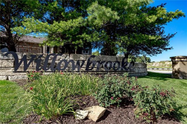 13891 W 112th Terrace, Olathe, KS 66215 (#2133675) :: Edie Waters Network