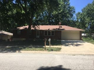 2504 N 82ND Terrace, Kansas City, KS 66109 (#2133682) :: Edie Waters Network