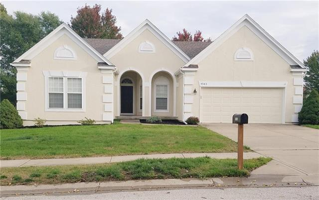 1563 Ashton Drive, Liberty, MO 64068 (#2133687) :: The Gunselman Team