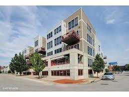 522 Locust Lane #202, Kansas City, MO 64106 (#2133775) :: Char MacCallum Real Estate Group