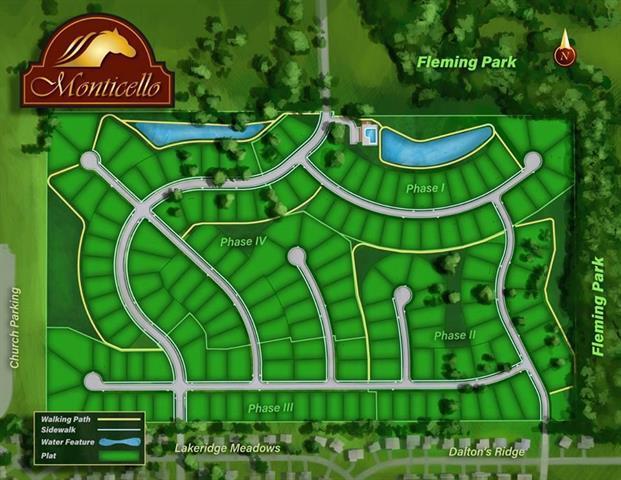 4836 NE Jamestown Drive, Lee's Summit, MO 64064 (#2133994) :: Edie Waters Network