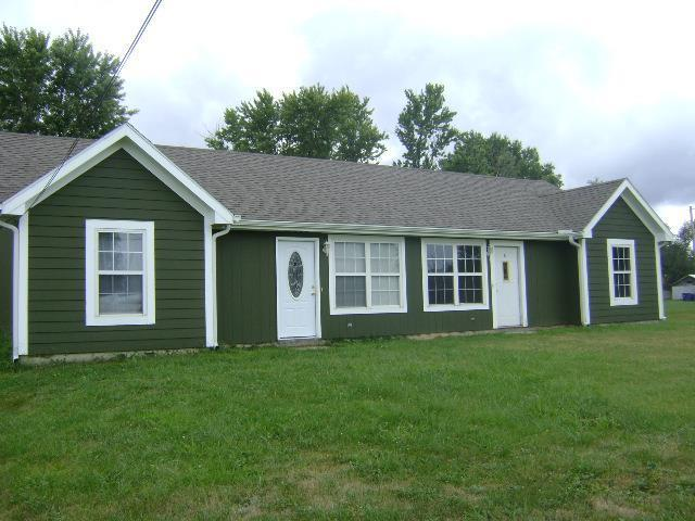 101 Delaware Street, Winchester, KS 66097 (#2134022) :: The Shannon Lyon Group - ReeceNichols