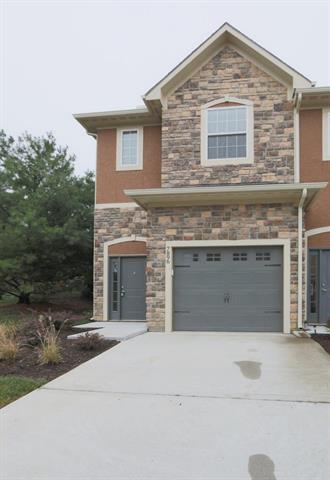 7896 W 158 Circle, Overland Park, KS 66223 (#2134528) :: The Shannon Lyon Group - ReeceNichols
