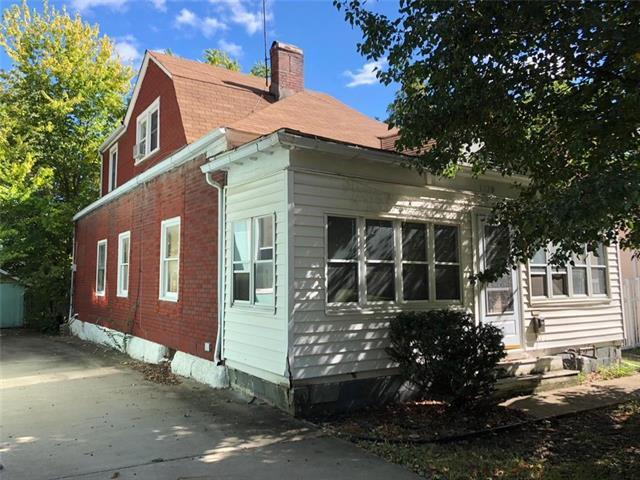 3139 Mcgee Street, Kansas City, MO 64111 (#2134544) :: The Shannon Lyon Group - ReeceNichols