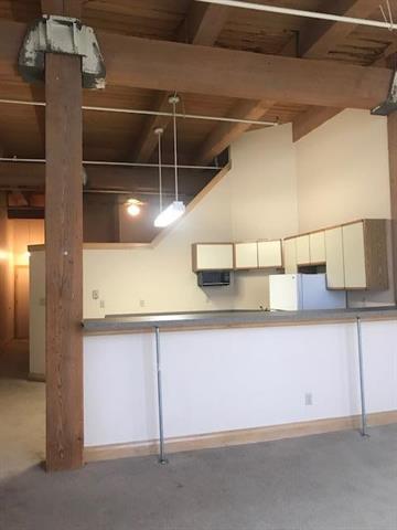 308 W 8th Street #309, Kansas City, MO 64105 (#2134579) :: Char MacCallum Real Estate Group