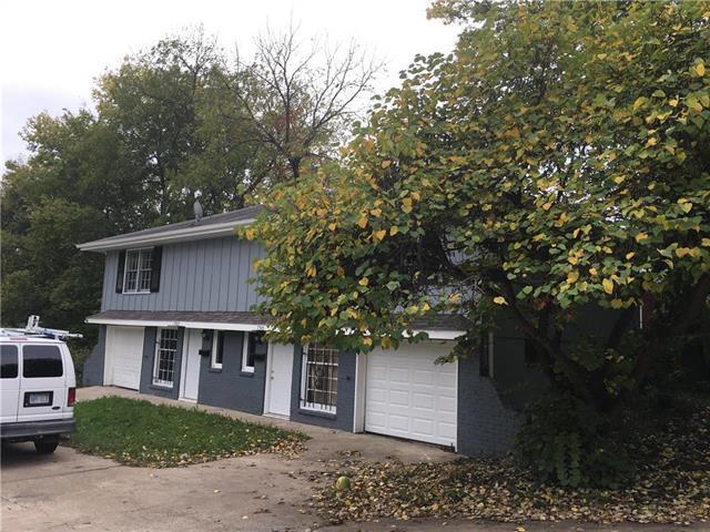 7315-7 Cleveland Avenue, Kansas City, MO 64132 (#2134589) :: No Borders Real Estate