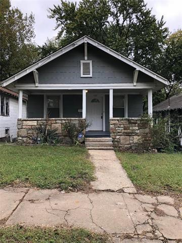 425 Marsh Avenue, Kansas City, MO 64125 (#2134614) :: The Shannon Lyon Group - ReeceNichols