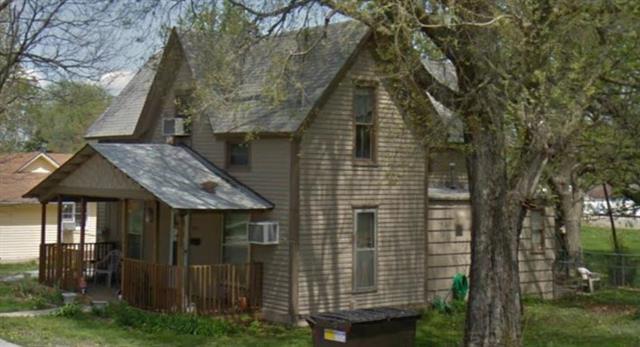 707/09 Main Street, Belton, MO 64012 (#2134654) :: Team Real Estate