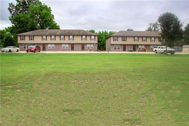 27 N Hudson Street, Buckner, MO 64016 (#2134684) :: No Borders Real Estate