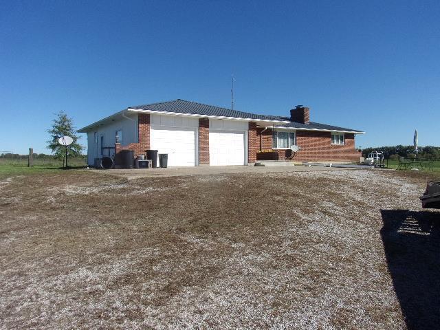 1355 K-68 Highway, Ottawa, KS 66067 (#2134780) :: No Borders Real Estate