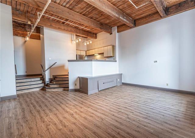 308 W 8th Street #510, Kansas City, MO 64105 (#2134796) :: Char MacCallum Real Estate Group