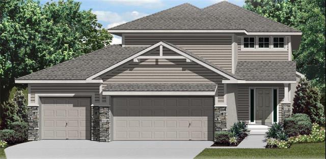 8502 N Elmwood Court, Kansas City, MO 64156 (#2134976) :: No Borders Real Estate