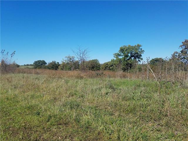 Lot 1 NW 515 Road, Kingsville, MO 64061 (#2135080) :: Edie Waters Network