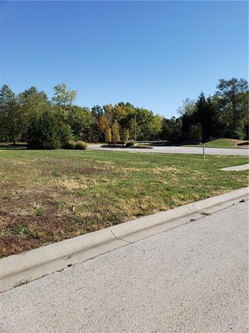 7408 Isabel Court, Kansas City, KS 66112 (#2135129) :: Char MacCallum Real Estate Group