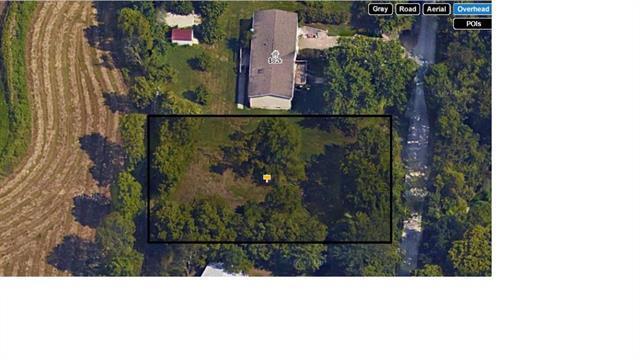 1206 N Lyne Avenue, Raymore, MO 64083 (#2135239) :: No Borders Real Estate