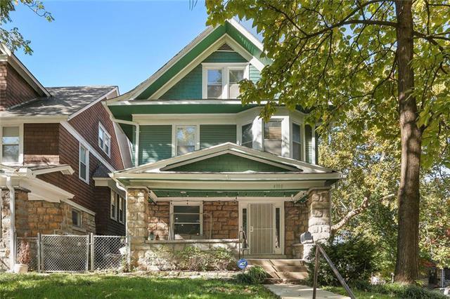 4100 Campbell Street, Kansas City, MO 64110 (#2135383) :: Edie Waters Network