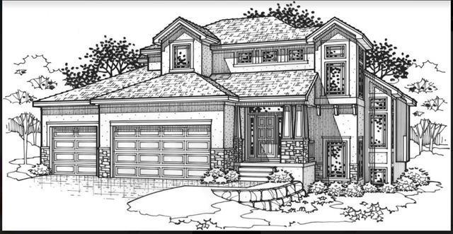 8425 Laramie Street, Desoto, KS 66018 (#2135441) :: No Borders Real Estate