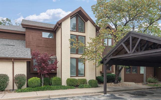 4814 Horton Street, Mission, KS 66202 (#2135470) :: No Borders Real Estate