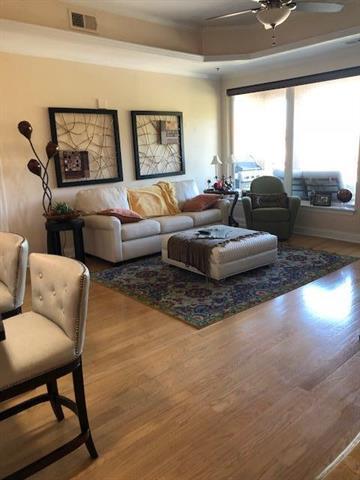 3800 N Mulberry Drive #407, Kansas City, MO 64116 (#2135601) :: No Borders Real Estate