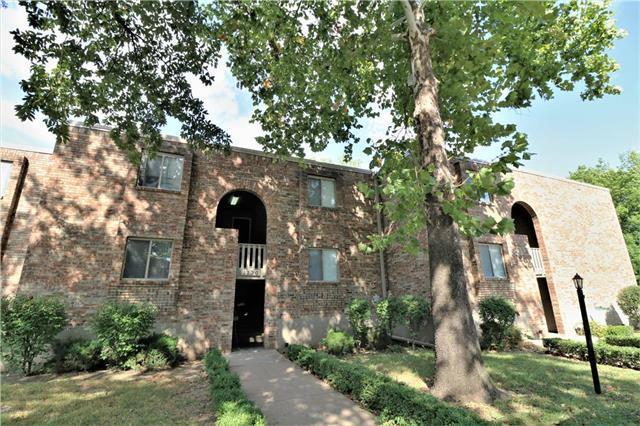 1720 E 97th Street A, Kansas City, MO 64131 (#2135660) :: No Borders Real Estate