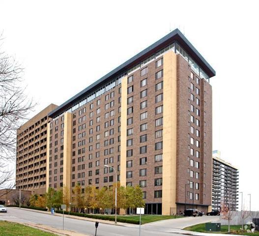 600 E 8TH Street 11T, Kansas City, MO 64106 (#2135677) :: The Shannon Lyon Group - ReeceNichols