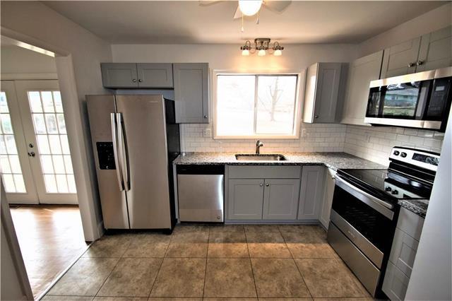 8310 Lane Avenue, Raytown, MO 64138 (#2135782) :: No Borders Real Estate