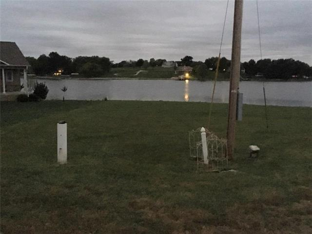 Lot129 Crayfish Point, Gallatin, MO 64640 (#2135824) :: Edie Waters Network