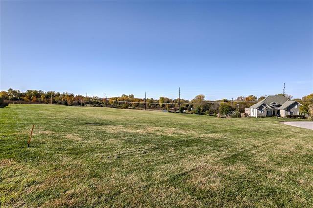 145th Street, Platte City, MO 64079 (#2135927) :: No Borders Real Estate