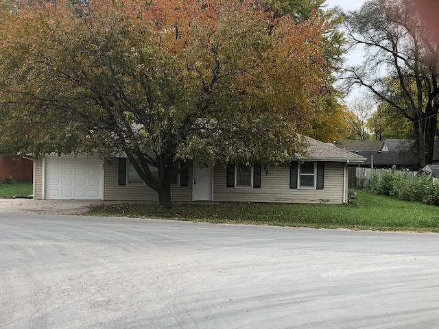 602 Plattsburg Street, Lathrop, MO 64465 (#2136058) :: Edie Waters Network