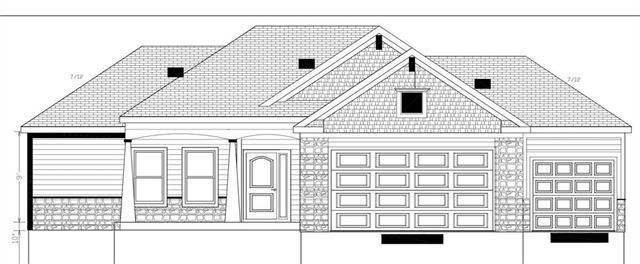 12930 N Bayberry Street, Platte City, MO 64079 (#2136334) :: Edie Waters Network