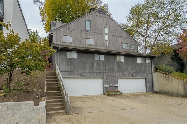 4729 Liberty Street, Kansas City, MO 64112 (#2136350) :: No Borders Real Estate