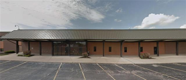 17306 E 24 Highway, Independence, MO 64056 (#2137051) :: Kansas City Homes