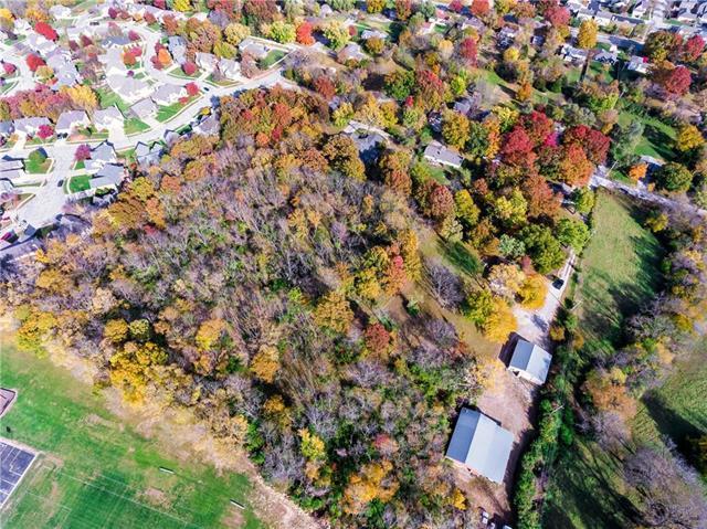 12410 Cherry Street, Kansas City, MO 64145 (#2137163) :: No Borders Real Estate