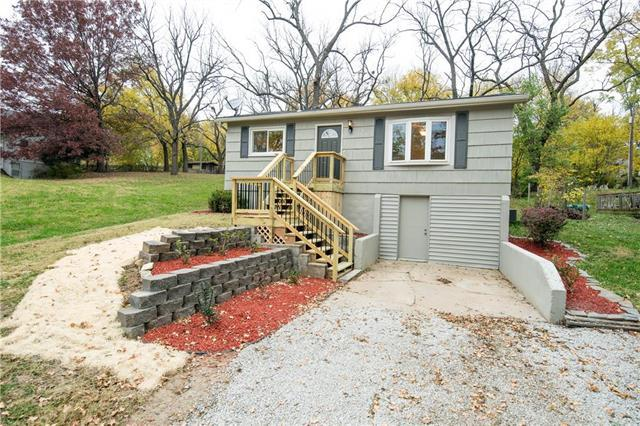 1304 Antrim Lane, Independence, MO 64050 (#2137247) :: No Borders Real Estate