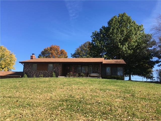 17625 B Highway, Edgerton, MO 64444 (#2137330) :: Kansas City Homes