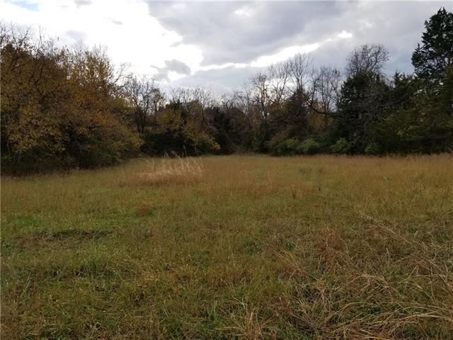 Lot 5 NW 1261st Road, Holden, MO 64040 (#2137365) :: Eric Craig Real Estate Team