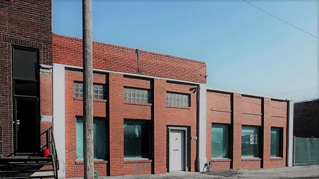 1312 Saint Louis Avenue - Photo 1