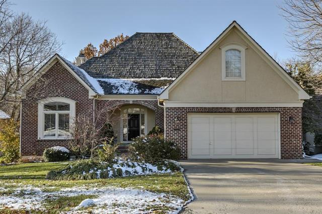 16980 Max Court, Loch Lloyd, MO 64012 (#2137805) :: Kansas City Homes