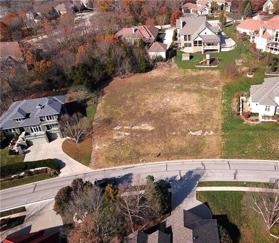 19304 W 64 Terrace, Shawnee, KS 66218 (#2137826) :: Edie Waters Network