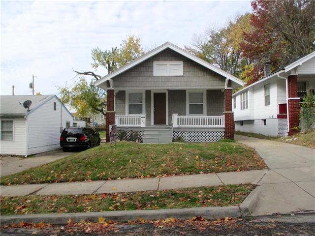 420 N Drury Avenue, Kansas City, MO 64123 (#2137945) :: No Borders Real Estate