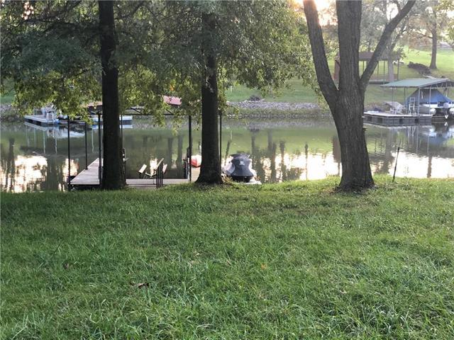 245 Lake Viking Terrace, Altamont, MO 64620 (#2138098) :: The Gunselman Team