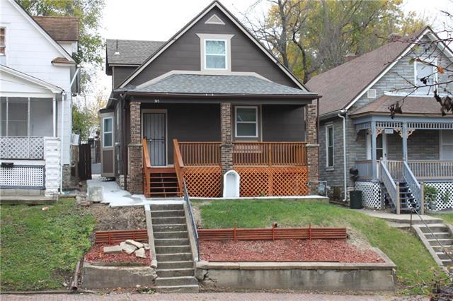 745 Reynolds Avenue, Kansas City, KS 66101 (#2138138) :: No Borders Real Estate