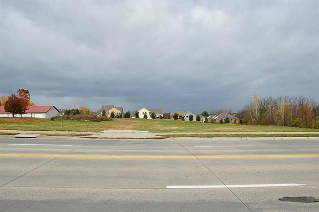 0000 Eisenhower Road, Leavenworth, KS 66048 (#2138299) :: Edie Waters Network