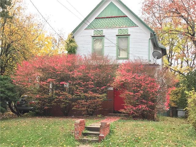 1315 Greeley Avenue, Kansas City, KS 66104 (#2138321) :: Edie Waters Network
