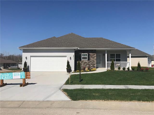 11416 Cleveland Avenue, Kansas City, KS 66109 (#2138462) :: No Borders Real Estate