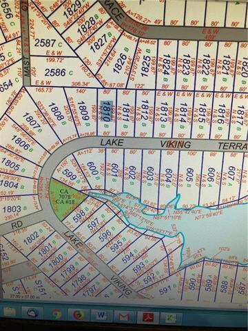 1810 Lake Viking Terrace, Gallatin, MO 64640 (#2138534) :: No Borders Real Estate