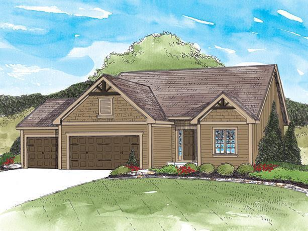 1615 March Lane, Raymore, MO 64083 (#2138557) :: Edie Waters Network
