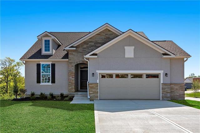 14383 S Houston Street, Olathe, KS 66061 (#2138643) :: Edie Waters Network